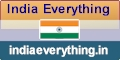 India Everything